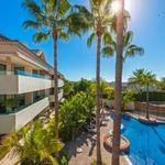 Marbella vente appartements