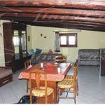 location entre particuliers Altavilla Milicia