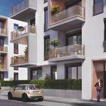 immobilier vente Köln