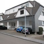 Idar-Oberstein condos for sale by owner