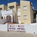 Villamartín houses for sale