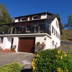 Lourdes apartments for sale