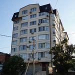 Купить Видовой Двухэтажный Пентхаус в Центре