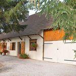 Saint-Martin-en-Bresse achat villa