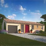 Moustey buy a house