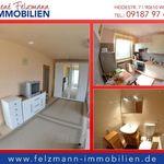 Nürnberg rent house