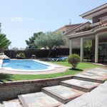 immobilier entre particuliers Calafell
