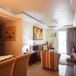 Rio de Janeiro vacation house rentals