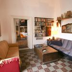 real estate Catania