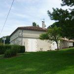 achat maisons Villeneuve-sur-Lot