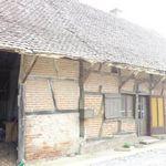 Saint-Martin-en-Bresse petites annonces immobilières