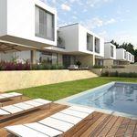 Sintra immobilier acheter