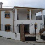 apartments for sale Carratraca