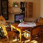 annonces immobilières Varna