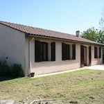 Maison Bressols 187000 € à SAISIR !