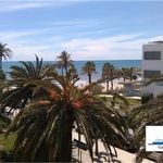 Cambrils for sale by owner