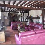 Très belle demeure de caractère, 250 m², proche de Rouen