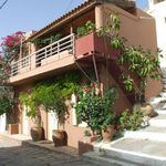 3 bedroom detached village house in beautiful village close to town and beaches.