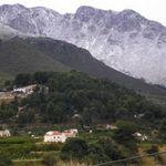 vente maison Villalonga
