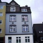 houses for sale Mirke