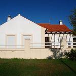 vente maisons Vale Covo