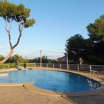 immobilier vente Castelldefels