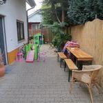 Dieburg rental homes