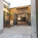 Милан большая база объектов недвижимости