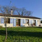 home sale by owner Villiers-Saint-Fréderic