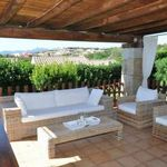 San Teodoro immobilier achat