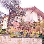 Montecatini-Terme annonce immobilière