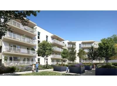 appartement vente france dans le domaine de bouches du rhone ref 26412910