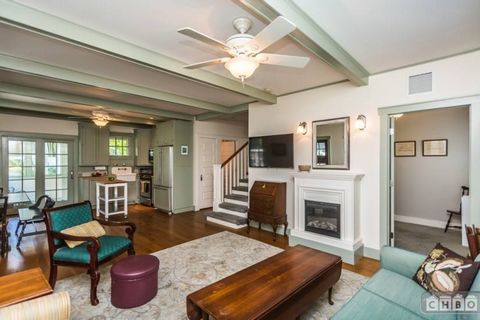 Located in Saint Petersburg. Sublet.com Listing ID 3365980. For more information and pictures visit https:// ... /rent.asp and enter listing ID 3365980. Contact Sublet.com at ... if you have questions.