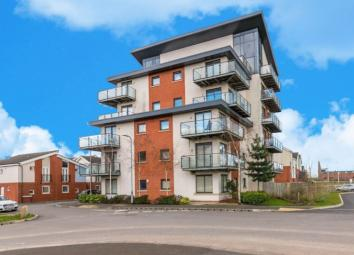 **AVAILABLE TO RENT FROM END OF NOVEMBER**EXECUTIVE FULLY FURNISHED APARTMENT**ONE BEDROOM**LOUNGE DINER**MODERN KITCHEN**BATHROOM**BALCONY**ONE ALLOCATED PARKING SPACE**NO PETS**NO DSS**NO SMOKERS** Pinkmove are pleased to offer this one bedroom upp...