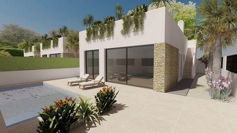 cocina equipada, jardín, terraza en la azotea, patio, entrada de auto, piscina privada