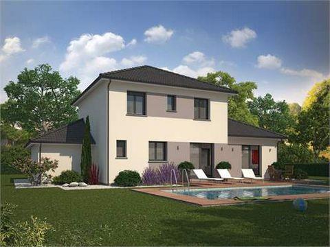 appartement vente france dans le domaine de rhone ref 26934808
