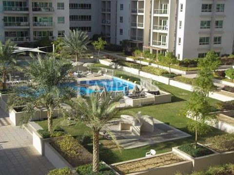 Hamptons International would like to present to the market 3/bedroom + study in Al Sidir tower in The Greens. The unit size is 2,077 sqf with in build wardrobes and fitted kitchen Special features: 1. Balcony 2. Spacious layout 3. Vacant Call Svetlan...
