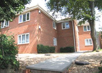 We are pleased to offer this one bedroom unfurnished flat in Trinity Street, Fareham. The property is being freshened up at the end of the current tenancy with new carpets being fitted. It is situated in a central location and is within easy walking ...