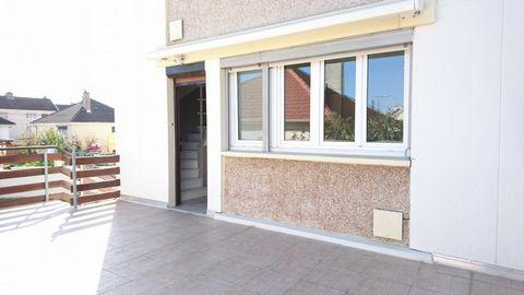maison villa vente dijon m tres carr s 70 dans le domaine de dijon ref 2050501