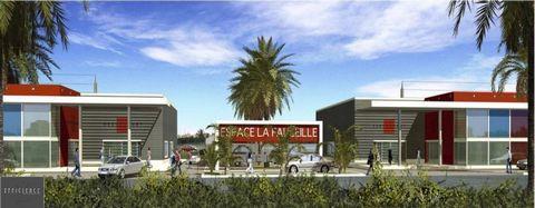 Achat-Vente-Local commercial - Boutique-Languedoc-Roussillon-PYRENEES ORIENTALES-Perpignan