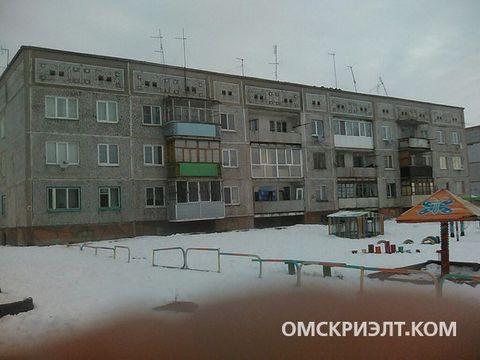 Кормиловская недвижимость частные объявления дать объявление лангепас