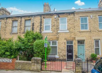 Your Move are delighted to offer this fantastic 3 bedroom, fully refurbished, traditional Victorian-style mid-terraced house in this sought-after location, very well placed for access to excellent local amenities Regent Centre Metro, High Street, goo...
