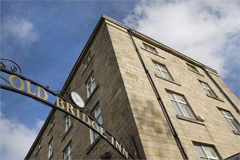 Apartment, Kirkstall, Sale - Leeds (Kent)