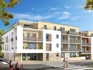 appartement vente france dans le domaine de deux sevres ref 26048271