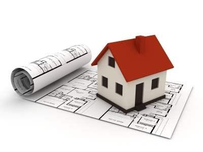 appartement vente france dans le domaine de bouches du rhone ref 27435977