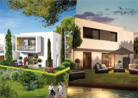 appartement vente france dans le domaine de pyrenees orientales ref 26330965
