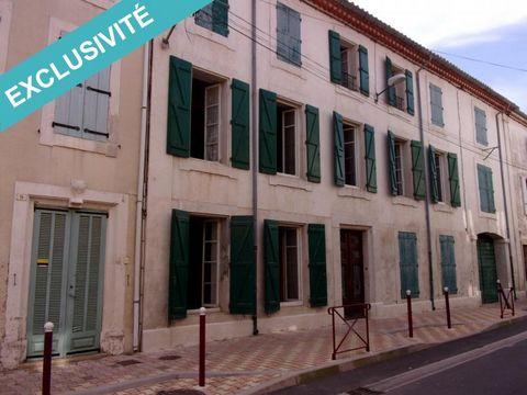 maison villa vente france m tres carr s 200 dans le domaine de salleles d aude ref 160195