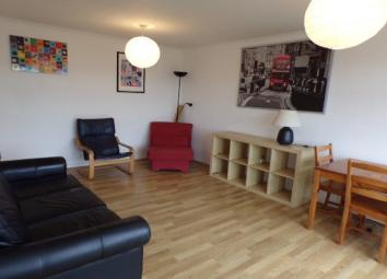 Great value second floor furnished flat available in this quiet residential location. Only a short walk from South Gosforth metro station, there is private residents parking and lovely communal gardens to the central courtyard. Hunters Court is situa...