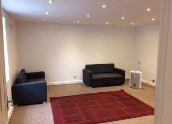 SUMMARY ALL BILLS INCLUDED!! Close to the town centre Brand new renovation Two bedrooms DESCRIPTION **ALL BILLS INCLUDED!** TWO BEDROOM BRAND NEW FLAT RENOVATION CLOSE TO THE TOWN CENTRE FOR RENTAL AVAILABLE NOW! If you are looking for a property a s...