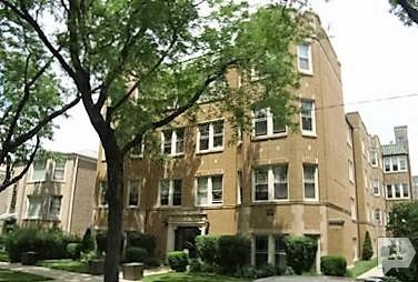 Located in Chicago. Sublet.com Listing ID 3507723. For more information and pictures visit https:// ... /rent.asp and enter listing ID 3507723. Contact Sublet.com at ... if you have questions.